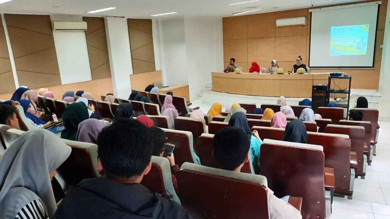 International Workshop on